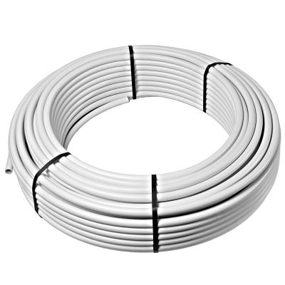 Труба Thermotech 16*2 мм, MultiPipe PE-RT II,  бухта 240м